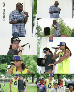 RocPeace14_11