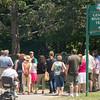 Rose Fest 2011 Gorge Tour