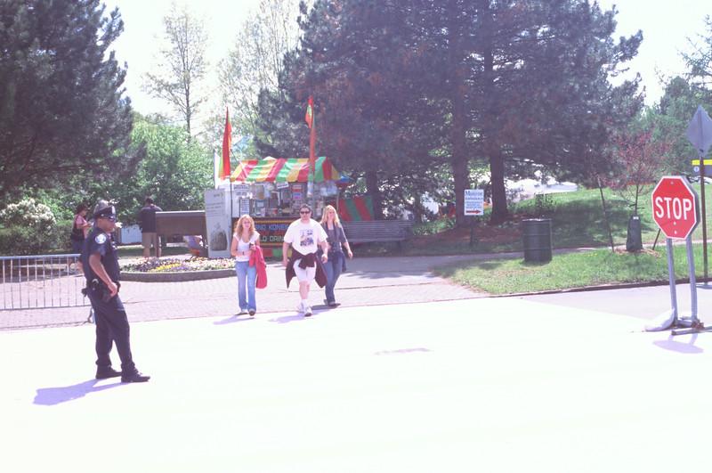 Rochester Lilac Festival 2011