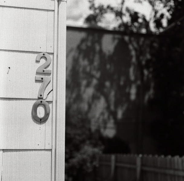 012_12