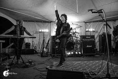 Prism | Rock 4 A Reason | Victoria BC