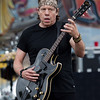 George Thorogood – lead vocals and lead guitar