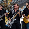 George Thorogood – lead vocals and lead guitar<br /> <br /> Jim Suhler – rhythm guitar<br /> <br /> Billy Blough – bass guitar