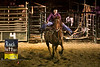 Barrel Racing - Rock Bottom - Photo by Cindy Bonish (5)