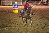 Barrel Racing - Rock Bottom - Photo by Cindy Bonish (3)