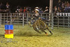 Barrel Racing at Rock Bottom - Photo by Pat Bonish (6)