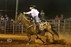 Barrel Racing at Rock Bottom - Photo by Pat Bonish (5)