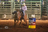 Barrel Racing - Rock Bottom - Photo by Cindy Bonish (2)