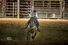 Barrel Racing - Rock Bottom - Photo by Cindy Bonish (6)