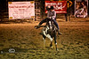 Barrel Racing - Rock Bottom - Photo by Cindy Bonish (1)