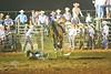 Can You Say Neck Injury - Rock Bottom Saddle Bronc - Photo by Pat Bonish