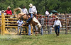 Rock Bottom Pasture Bronc Riding - Friday - Photo by Pat Bonish (13)