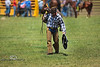 Rock Bottom Pasture Bronc Riding - Photo by Pat Bonish (11)