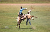 Rock Bottom Pasture Bronc Riding - Photo by Pat Bonish (3)