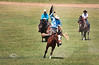 Rock Bottom Pasture Bronc Riding - Photo by Pat Bonish (12)