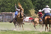 Rock Bottom Pasture Bronc Riding - Friday - Photo by Pat Bonish (12)