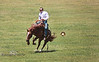 Rock Bottom Pasture Bronc Riding - Photo by Pat Bonish (10)
