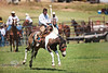 Rock Bottom Pasture Bronc Riding - Photo by Pat Bonish (9)