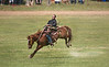 Rock Bottom Pasture Bronc Riding - Friday - Photo by Cindy Bonish (10)