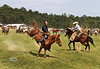 Rock Bottom Pasture Bronc Riding - Friday - Photo by Pat Bonish (11)