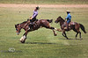 Rock Bottom Pasture Bronc Riding - Photo by Pat Bonish (5)