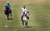 Rock Bottom Pasture Bronc Riding - Photo by Pat Bonish (1)