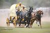 Sneak-N-Bayou - Rock Bottom Chuck Wagon Races - Photo by Cindy Bonish