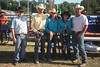 Chuck Wagon Awards - Rock Bottom Chuck Wagon Races 2012 - Photo by Cindy Bonish (5)