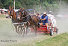Soggy Bottom Boys - Rock Bottom Chuck Wagon Races - Photo by Pat Bonish (2)