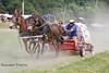 Soggy Bottom Boys - Rock Bottom Chuck Wagon Races - Photo by Pat Bonish (2)