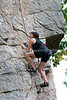 Rock Climbing : 1 gallery with 142 photos
