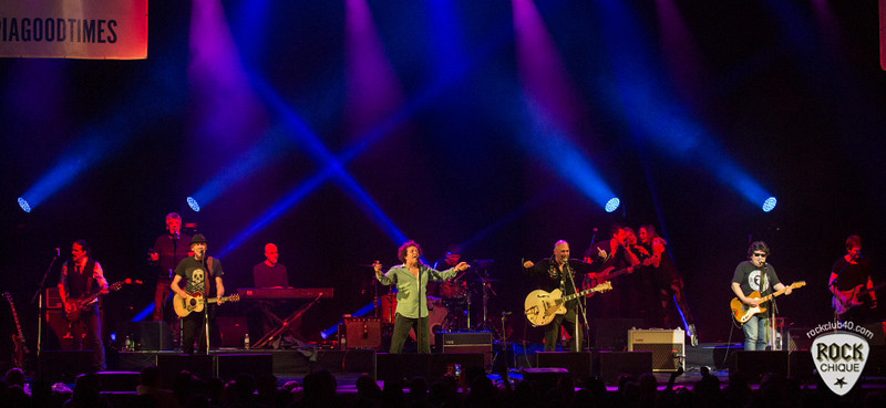 APIA Good Times Tour 2014.  Photography by Anna Bartle @ Rockchique.  Please like, comment and share using icons to the right.
