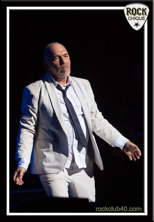 "JOE CAMILLERI, APIA Time of My Life Tour.  <br /> Tell us you were here and leave a comment or hit the ""share"" and ""like"" buttons and tell your friends!"