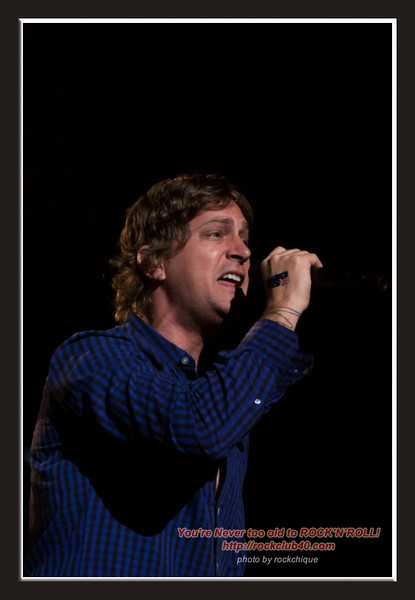 Matchbox 20 at WIN WOLLONGONG 6 November 2012, Please comment, like and tell your friends! Images are subject to copyright. Unauthorised use, download or edit without prior permission is prohibited.