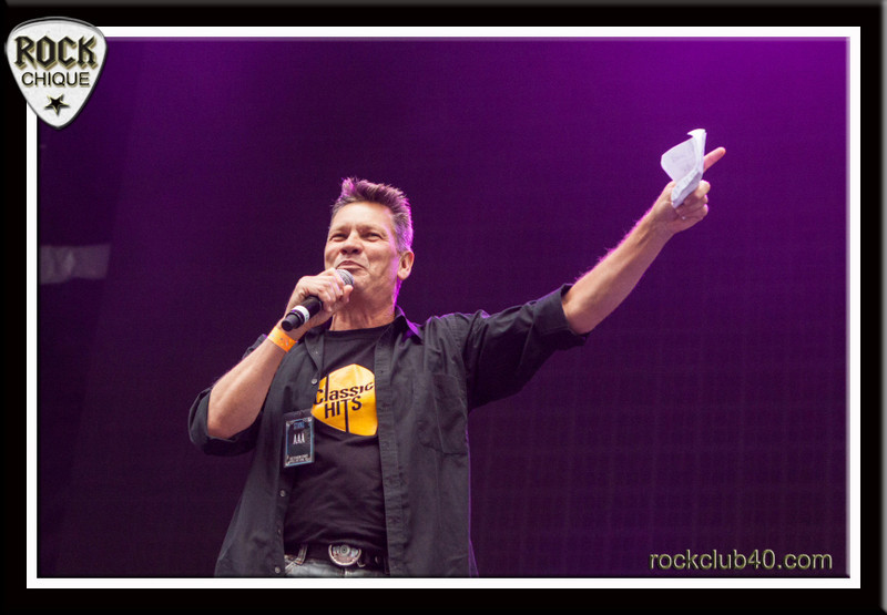 Rob Duckworth @ Stone Music Festival, ANZ Stadium<br /> Please comment, like and share this gallery with your friends.