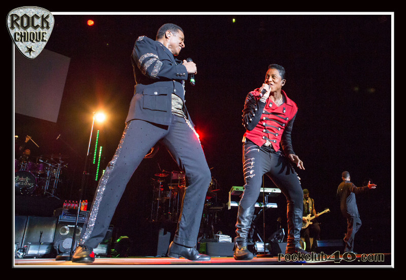 "THE JACKSONS in Wollongong!  Let us know you were here and leave a comment or hit the ""like"" and ""share"" buttons above.  Tag yourself on our facebook page.  All images are subject to copyright."