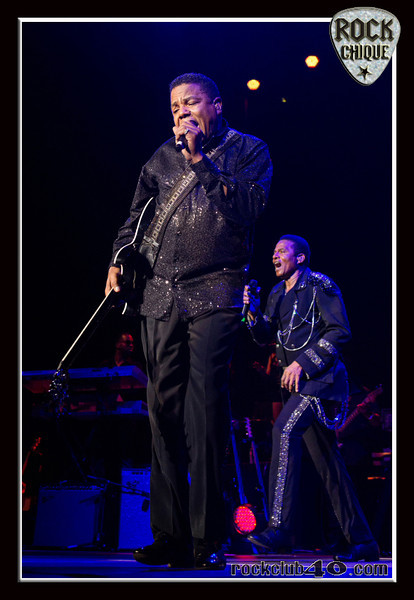 """THE JACKSONS in Wollongong!  Let us know you were here and leave a comment or hit the """"like"""" and """"share"""" buttons above.  Tag yourself on our facebook page.  All images are subject to copyright."""