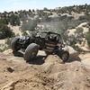 RJs Trail - Farmington