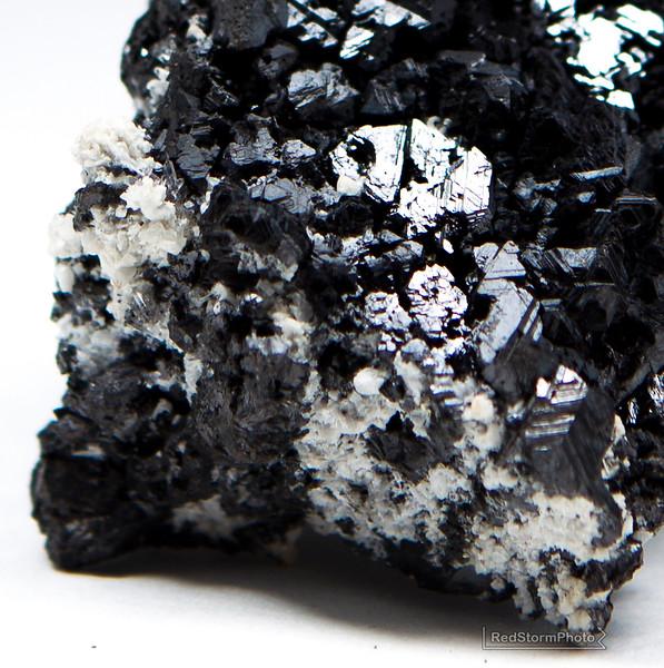 Rock & Crystal-8.jpg