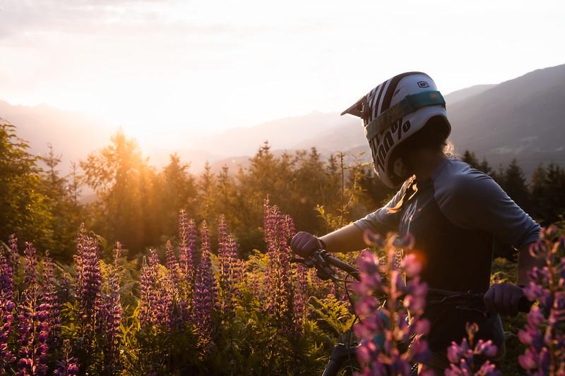 Rider: Jasmin Kienzner