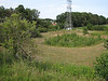 Eco park Eindhoven, Acht  14-7-2010