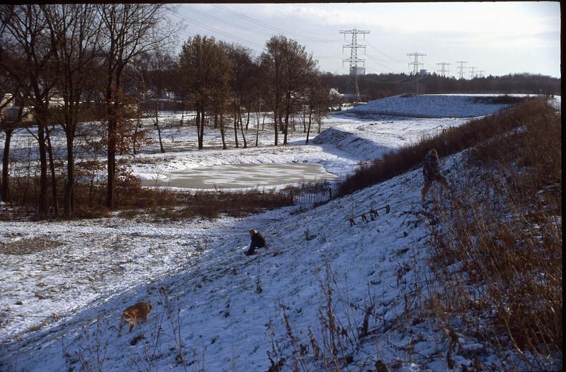 Winter 1999-2000