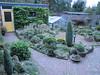Garden of Ger & Mariet van den Beuken (Horst, Limburg)