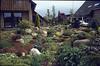 front rock garden Jan Lubbers  (Raalte)