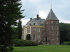 house Verwolde