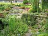 Garden, Etiene Sinke, Eindhoven (Frontgarden,)