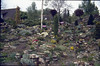 rock garden Jan Lubbers