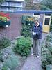 Mariet, Garden of Ger & Mariet van den Beuken