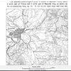 Map from the Department and Mines and Minerals report on Nelsonite in Virginia