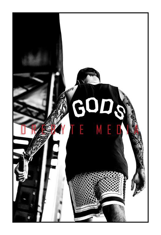 05_GODS